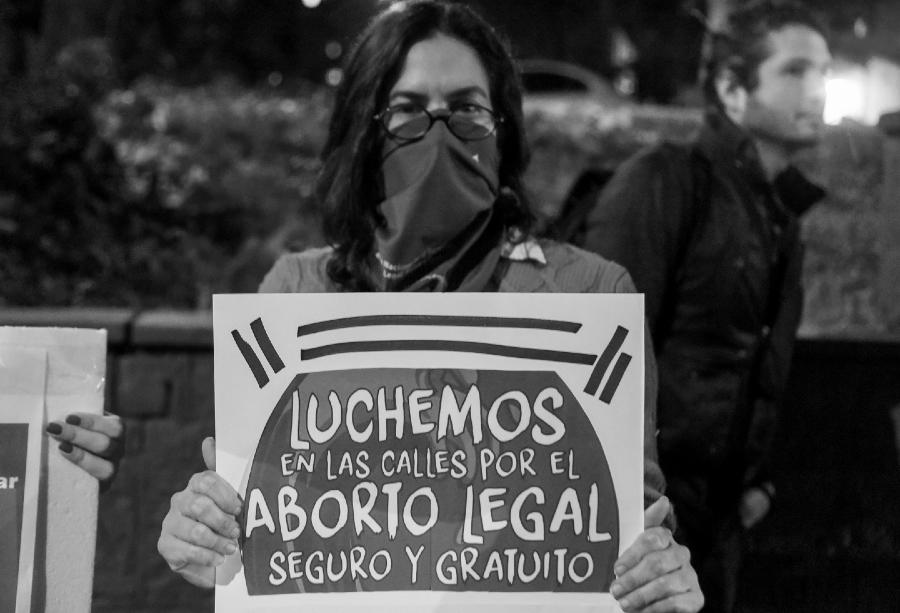 Colombia aborto seguro gratuito la-tinta