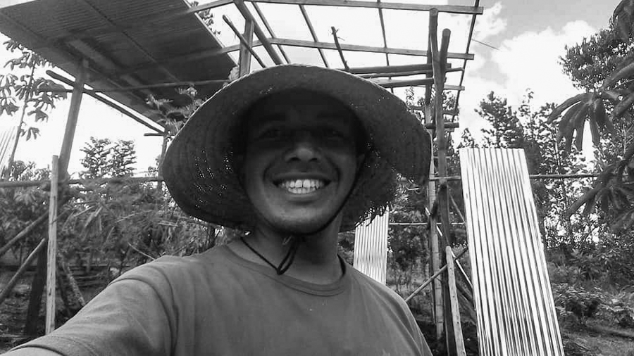 Cristhian Camilo Cruz Barbosa-2