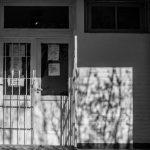 Despidos y renuncias en los dispensarios de Traslasierra
