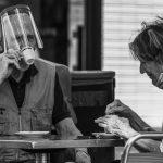 España: la vida en fases
