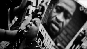 George Floyd y la distopía afroamericana de Estados Unidos