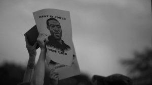 Fuego en Minneapolis por el asesinato de George Floyd