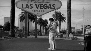 Las Vegas: el libre mercado de la muerte