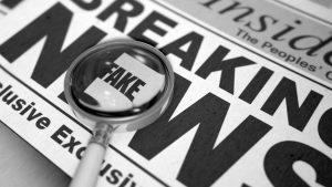 Coronavirus: quiénes son los científicos argentinos que combaten las fake news