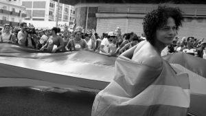Honduras: la vulneración de derechos para las mujeres trans bajo el toque de queda