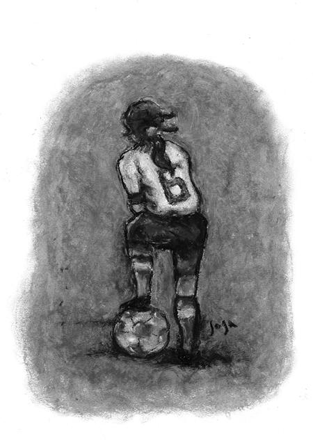 literatura-futbol-antonella-tosco