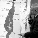 Sobre elecciones, anexiones y formas de resistencia