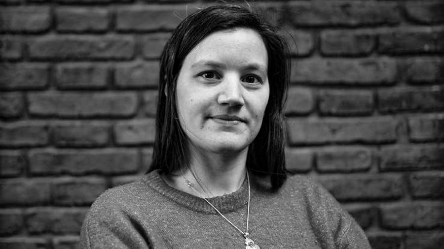 Julieta-Alcain-bióloga-Ciencia-Anti-Fake-News