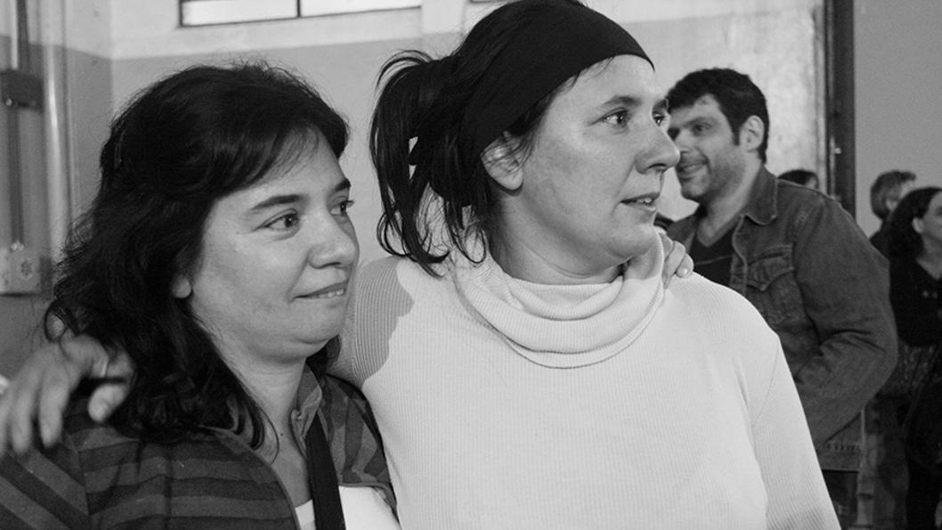 Lorena-Flavia-Battistiol-juicio-crímenes-CCD-Campo-Mayo-2010