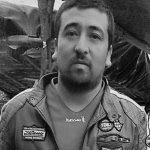 La ONU investiga el crimen de Luis Espinoza en Tucumán