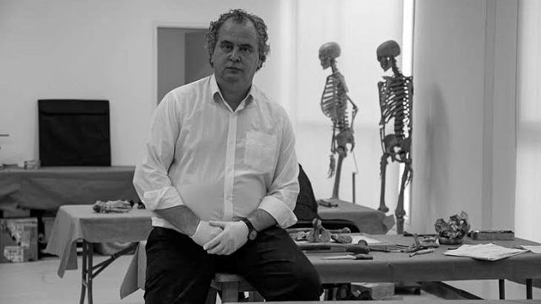 Luis-Fondebrider-Antropología-forense-EAAF