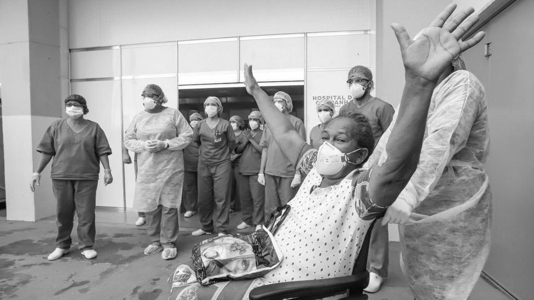 Marcos-Santos-Agencia-Para-Brasil-salud-pandemia-coronavirus-01