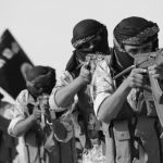 ¿ISIS resurge en medio de la pandemia?