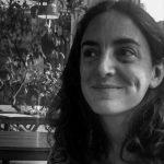 Cárceles, pandemia y feminismos