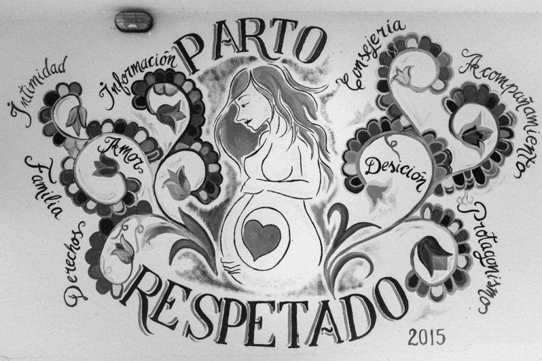 Mujeres-por-un-parto-respetado