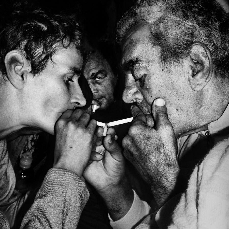 Scott-Typaldos-cigarrillos