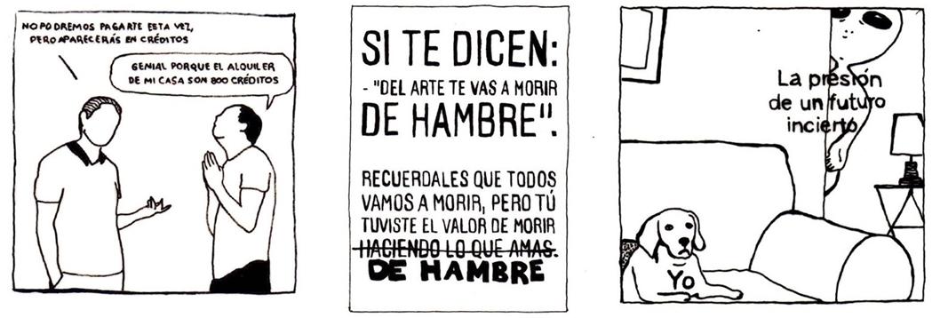 cabral-montejano-meme-precarizacion-laboral-arte-cultura