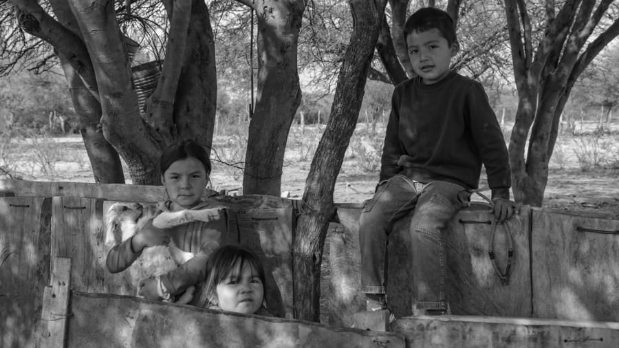 campo-libertad-niños-niñas-campesinas