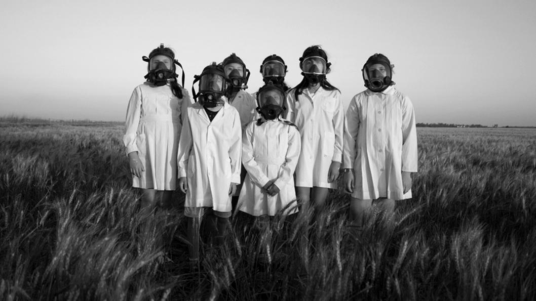 canciones-urgentes-tierra-ambiente-educacion-infancia-2