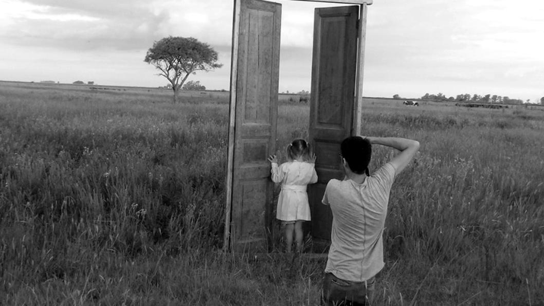 canciones-urgentes-tierra-ambiente-educacion-infancia-campo
