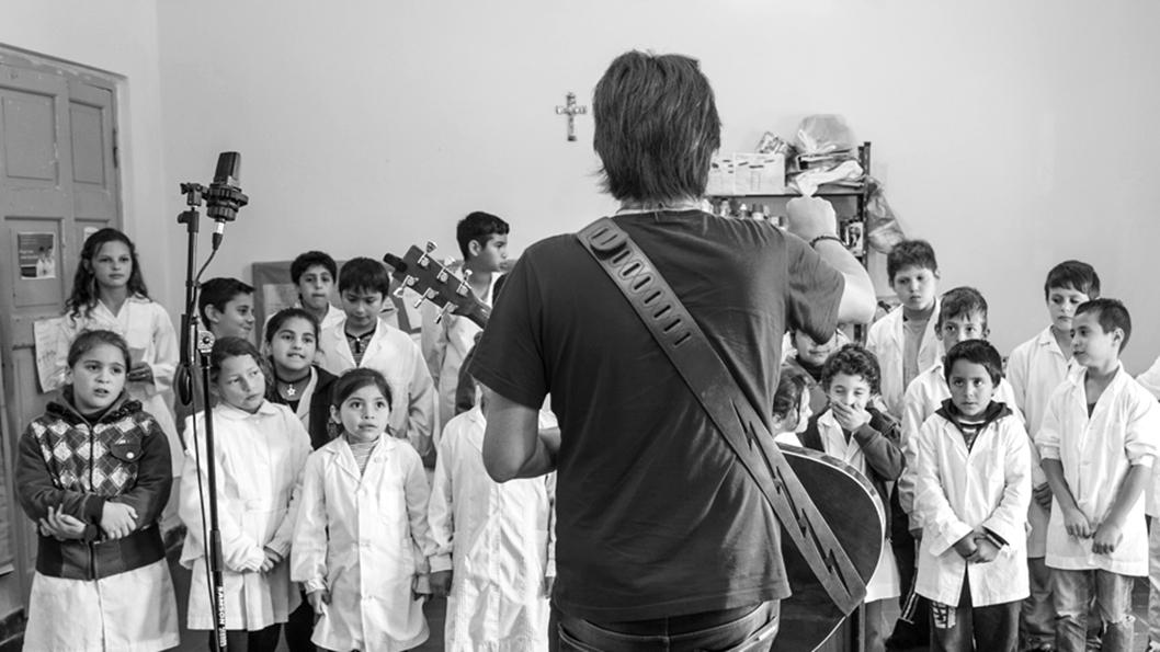 canciones-urgentes-tierra-ambiente-educacion-infancia-musica-coro-docente
