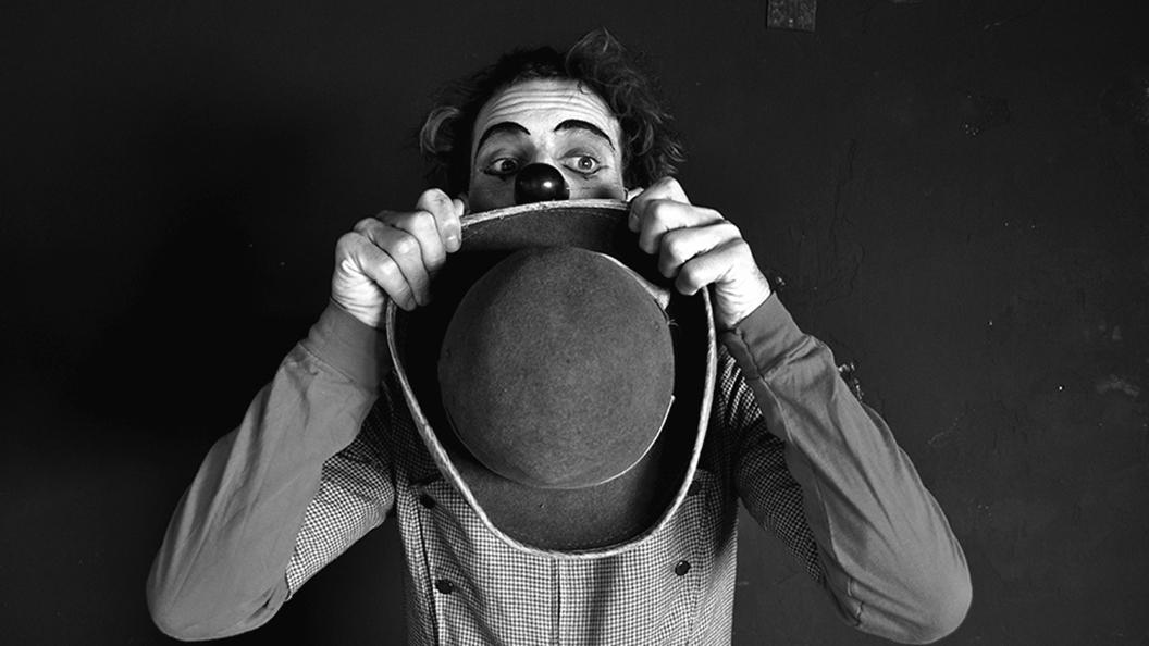 circo-en-escena-Verto-Borkete-3