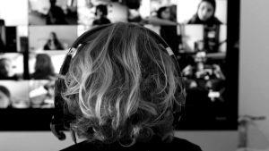 El teletrabajo apura el debate por el derecho a la desconexión