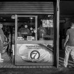 4to Plenario de la Economía Social y Solidaria: necesidades para poner a la Argentina de pie