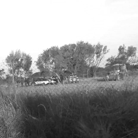 desalojo-barrio-cabildo