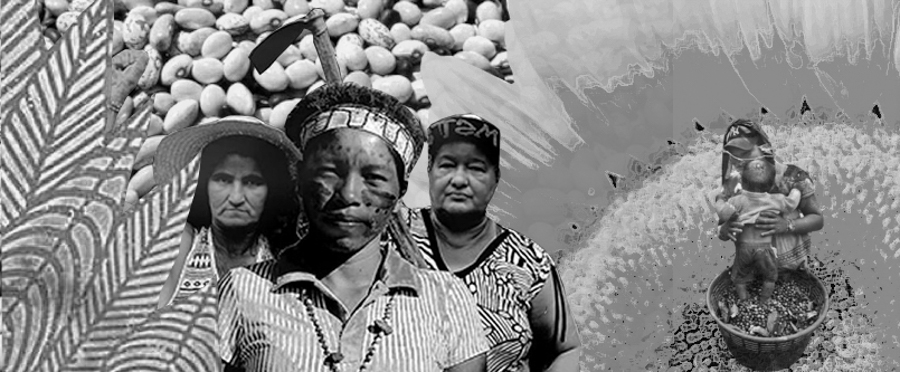 economía-feminista-antipatriarcal-pueblos