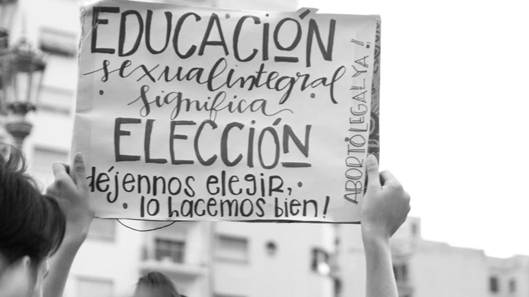 educacion-sexual-integral-esi-estudiantes-jovenes-2