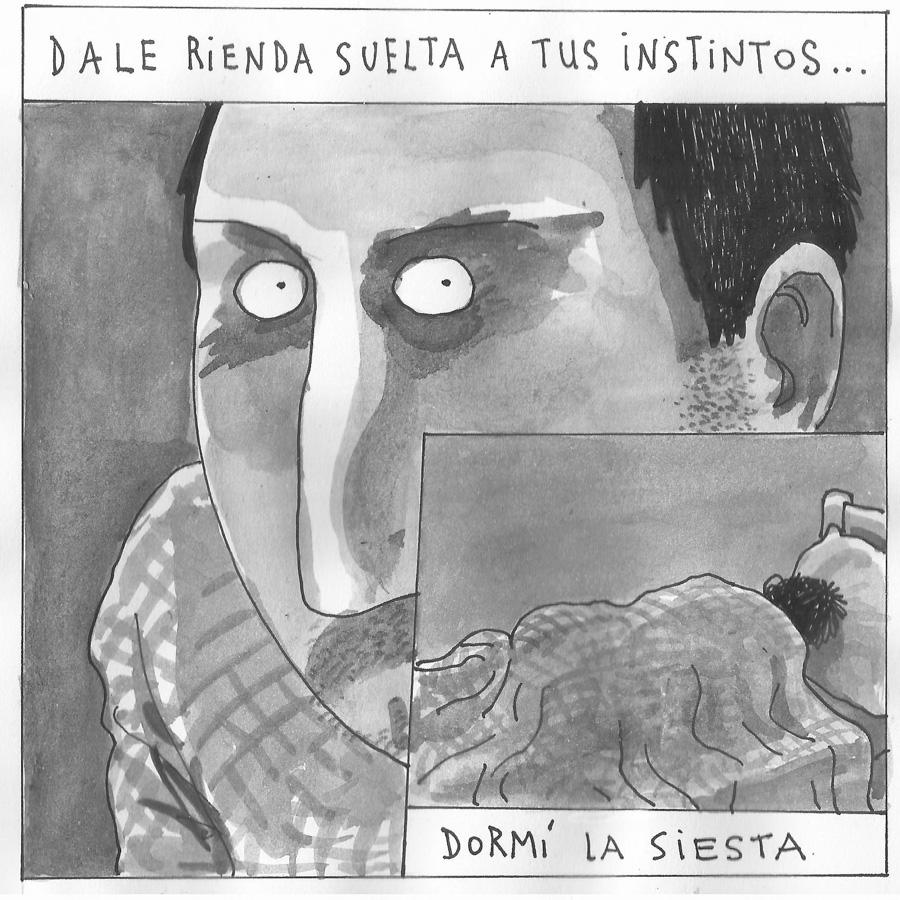 fiambres-lacteos-155-Carlos-Julio-Tinta-China