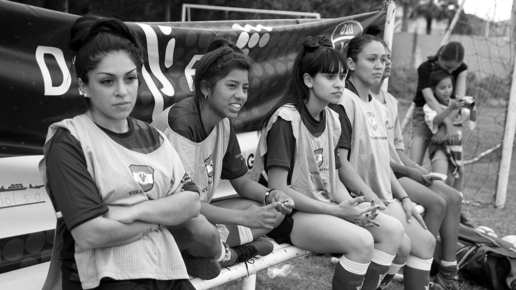 futbol-femenino-literatura