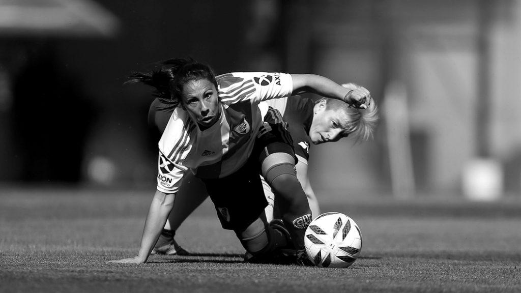 miralas-gambetear-futbol-femenino