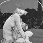 Lila, una sociedad enferma de patriarcado