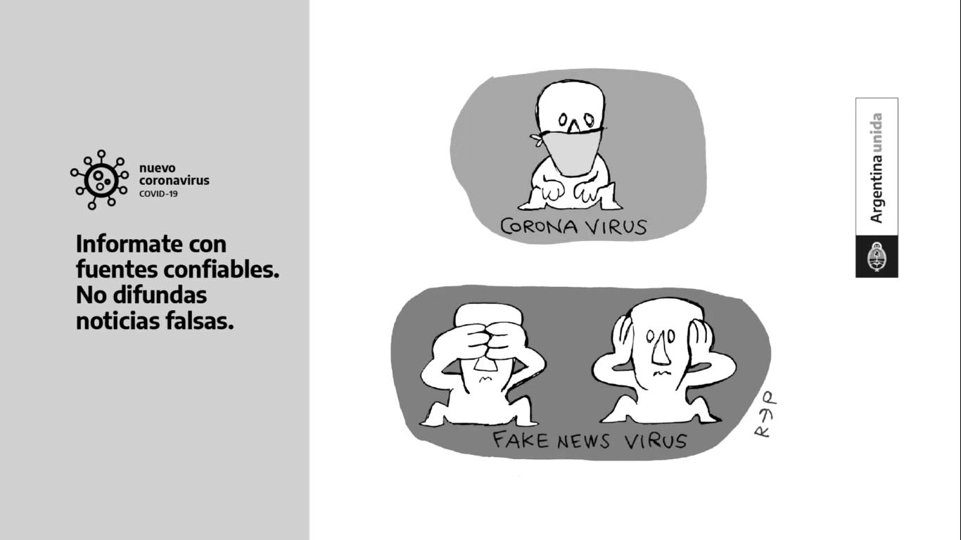 ilustracion-comic-coronavirus-2