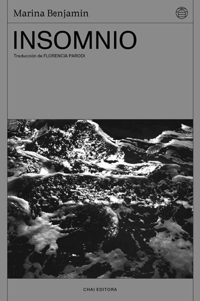 insomnio-marina-benjamin