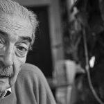 Juan Gelman, poesía que fue, será