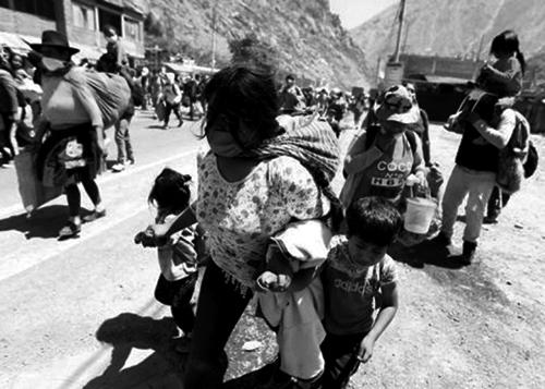 latinoamerica-pandemia-peru