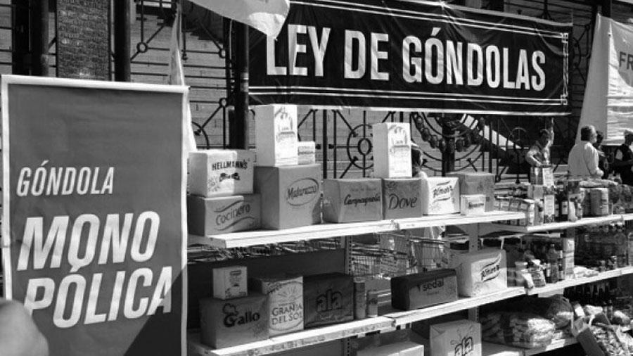 ley-góndolas-canasta-básica-Gon