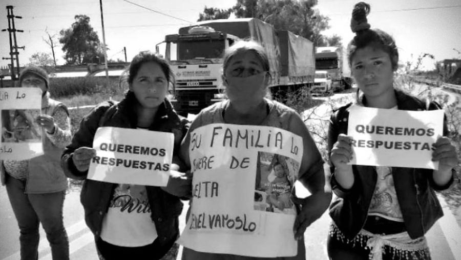 luis-espinoza-racismo-tucuman