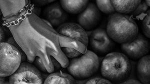 Compras comunitarias: una forma solidaria de enfrentar la crisis