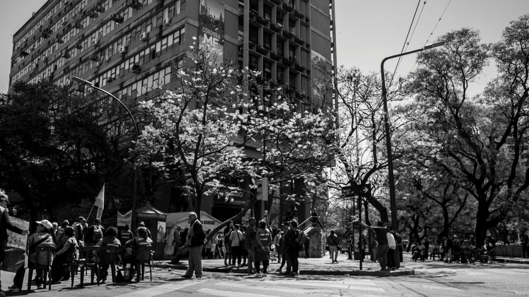 municipalidad-suoem-llaryora