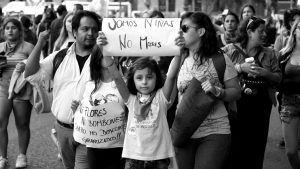 Santiago del Estero: negaron el aborto legal a una niña de 12 años