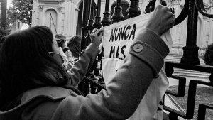 Causa Feced III y IV: condenaron por primera vez en Rosario a dos represores por abusos sexuales