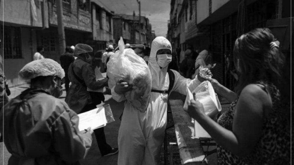 pandemia-coronavirus-tercer-sector