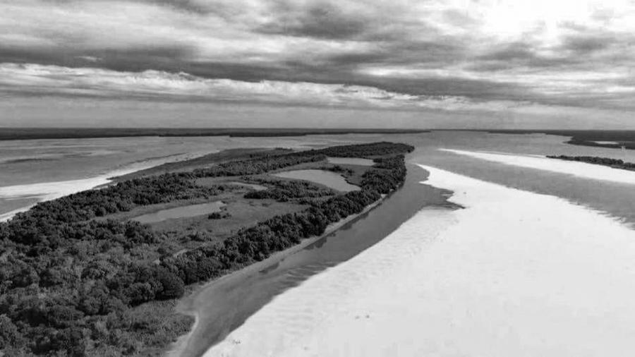 rio-parana-seco