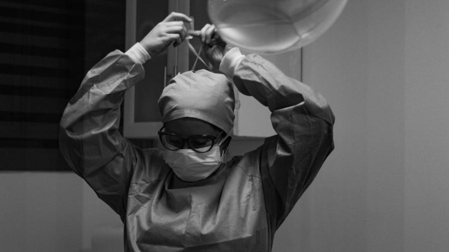 salud-odontología-pandemia-coronavirus
