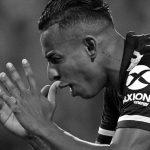 La pandemia no cambia los métodos del fútbol argentino