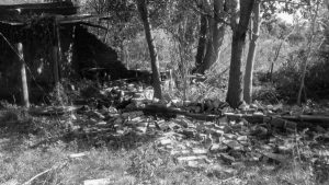 Violentaron sitio de la Memoria en Santa Fe